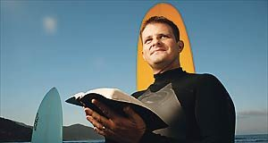pastor-rina